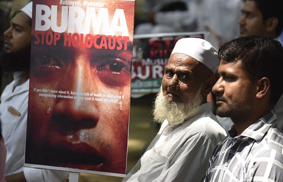 CAA violates international customary law. Review it - analysis - Hindustan Times